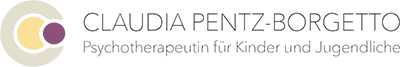 Claudia Pentz-Borgetto Logo
